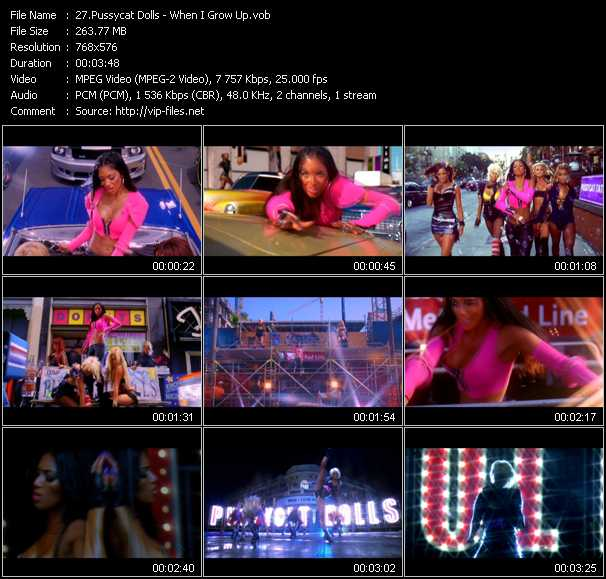 Growing up song download