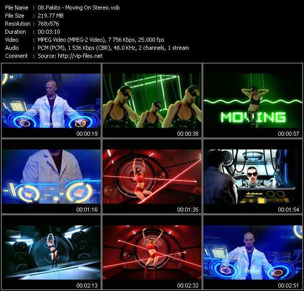 Pakiito,pakito, pakito music, pakito stream, pakito videos, myspace, online, listen free streaming, free music