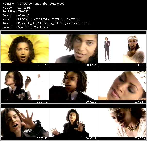 66f2  306e  30a4  30e1- 30b8  3092  30ab  30d0- delicate  306b  3088  3063  3066 terence trent darby
