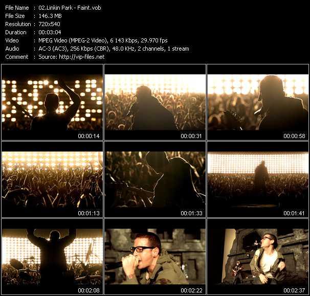 poslushat-muziku-video