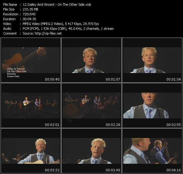 Download lagu jimmy fortune, dailey  vincent - the ot gratis download lagu fourth man - the statler brothers gratis