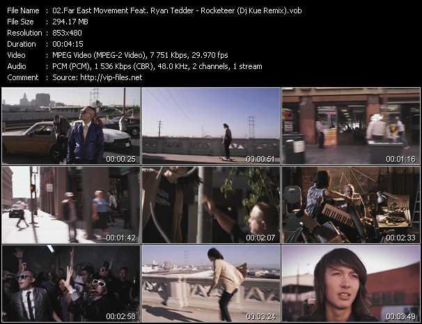 Free music far east movement ryan tedder rocketeer ft ryan tedder mp3 download mp3 top 100 new song