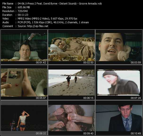 video Lazy (Original Edit) - Time After Time (Original Edit) - My Friend (Dj Icey Around The Way Mix) screen