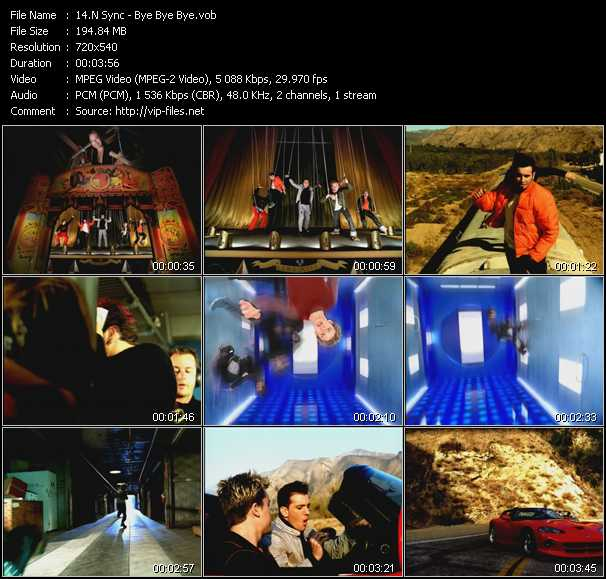 (2000) - купить альбом на диске 2 cd в интернет магазине c доставкой по россии исполнитель n sync фирма unknown