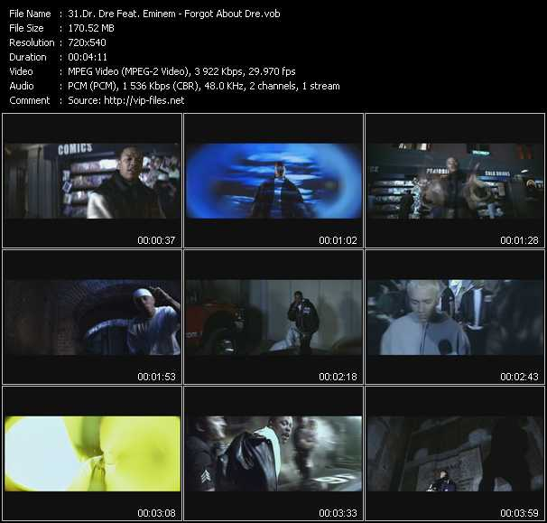 Free download eminem syllablesmp3, uploaded by:: fergal donohoe, size: 680 mb, duration: 5 minutes and 10 seconds