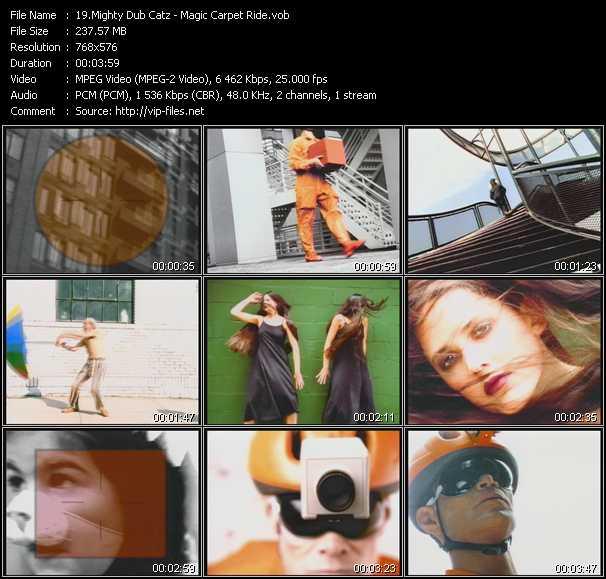Ride музыкальное видео  википедия
